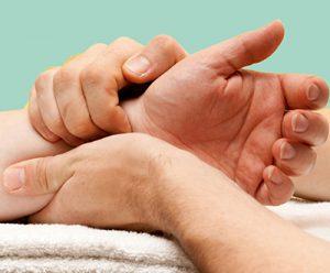 handtherapie-kleve